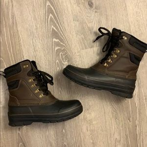 Other - Men's boots